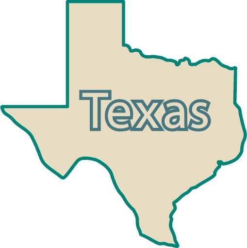 美国人口普查局(U.S. Census Bureau)的新数据显示,美国人口增长的55%以上集中在人口超过5万人的城市。