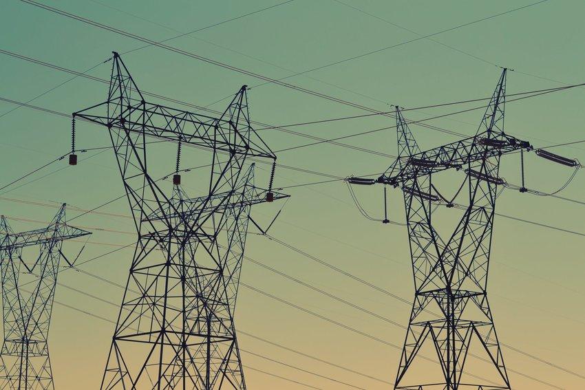 ERCOT要求德克萨斯人在未来几天减少能源使用,以帮助保持电网顺利运行。