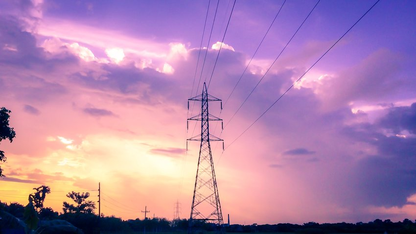 Power consumption continues to dominate Texas headlines periodically after February's Winter Storm Ike caused property damage due to associated power failures throughout the state.