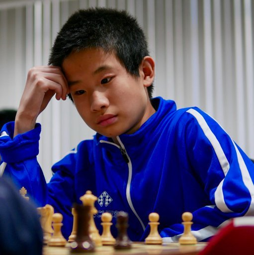 Justin Wang is a 15-year-old international chess master who lives in the Katy area and will be competing in the U.S. Juniors and U.S. Senior Chess Championship in Saint Louis, Missouri from Friday through July 26.