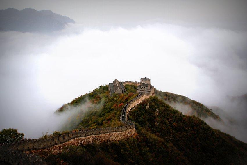 虽然中国以其美丽的景色和令人难以置信的历史文化而闻名,但《凯蒂时报》读者温迪·杨表示,她很高兴德克萨斯州政府谴责了中国的一些问题。雷竞技app手机版钱包在哪里