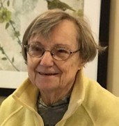Janet Fyke passed away on July 14. She was a long-time resident of Katy and enjoyed traveling and playing golf. She also loved exploring the U.S. with her husband, John, on his motorcycle.