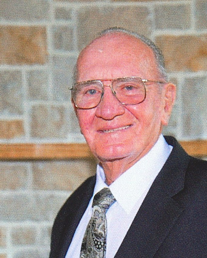 J.L. Rose passed away July 26. He was a loving husband, father and grandfather who had retired from the Brookshire-Katy Drainage District.