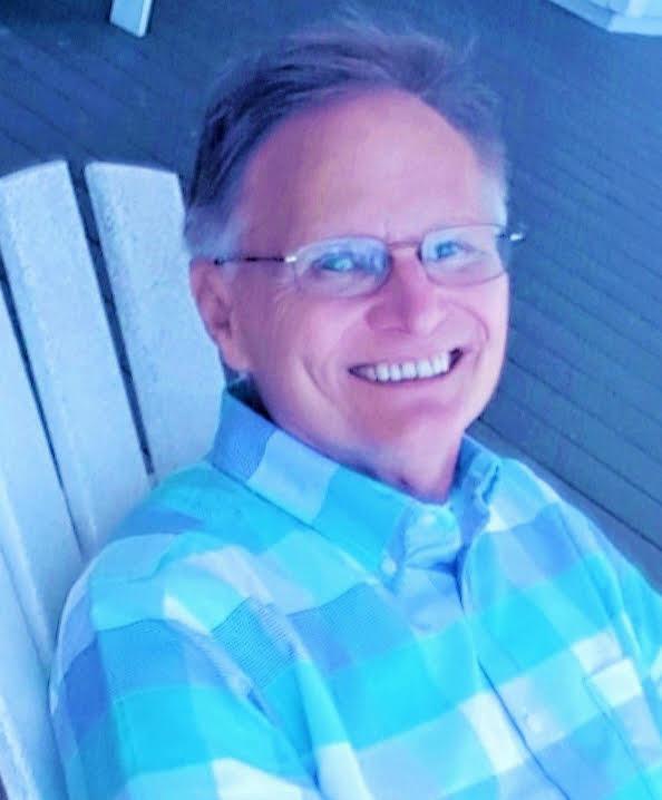 杰克·m·巴特尔于6月去世,享年72岁。他喜欢狗、艺术和他的家庭。