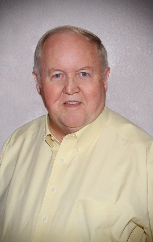 Wes Carew passed away Sept. 2 in Katy. He was a Texas native that served his country in the U.S. Navy and worked hard to build up young men in his community. He was also a loving husband, father, grandfather and brother. He is truly missed by those that knew him.