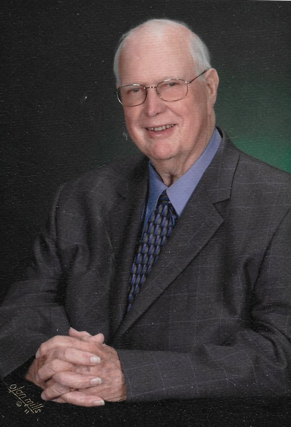 Billy Don Williams passed away Sept. 7 at his home in Katy. Billy Don was a mathematics teacher and guidance counselor for Katy ISD. He was also a loving husband and father who loved his community.