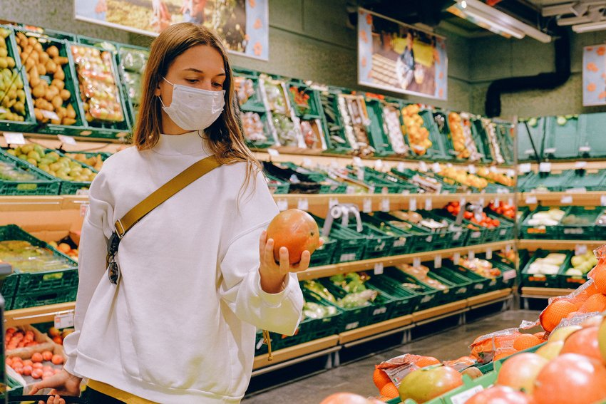The Texas Health and Human Services Commission announced last week that Supplemental Nutrition Assistance Program beneficiaries will continue to receive an additional $95 per month in food support from the U.S. Department of Agriculture via HHSC.