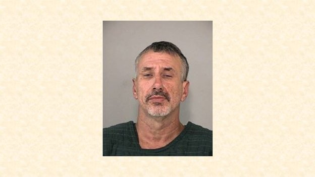 Kenneth Ray McMayon, 50, has been charged in the murder of his mother, Jeanette Owens McMayon, 81, of Rosenberg. He is currently being held on $300,000 bond at the Fort Bend County Jail.
