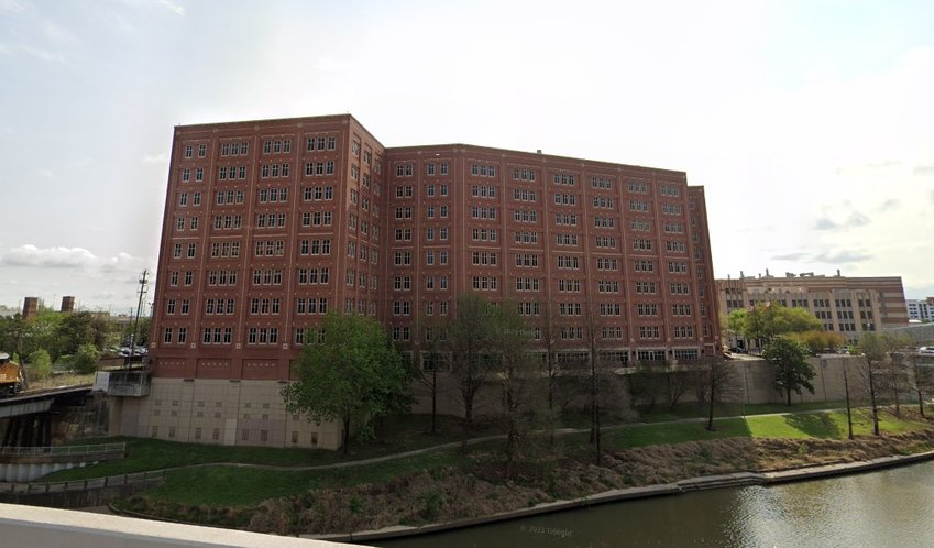 One inmate has died of an apparent suicide at the Harris County Jail earlier this week.
