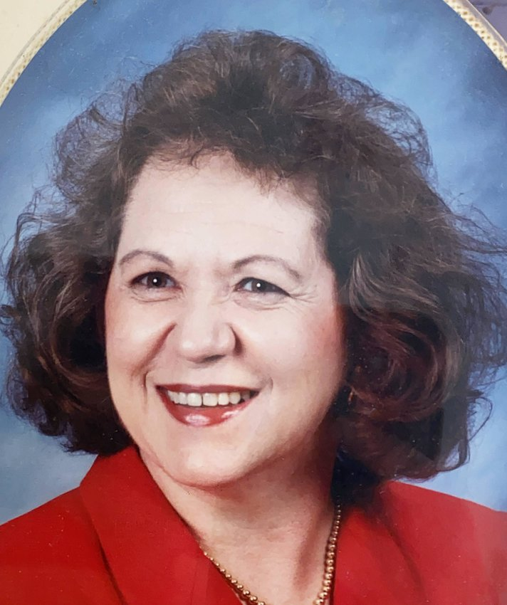 Patsy Tydlacka passed away Sept. 29 at the age of 74. She was a loving wife, mother and grandmother who loved local sports teams and loved her family more. She is greatly missed by her family and loved ones.