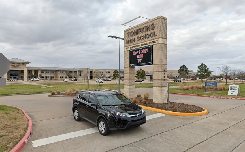 Tompkins High School will see community members stopping by this coming Tuesday to participate in an economic summit to help Katy ISD develop its strategic plan.