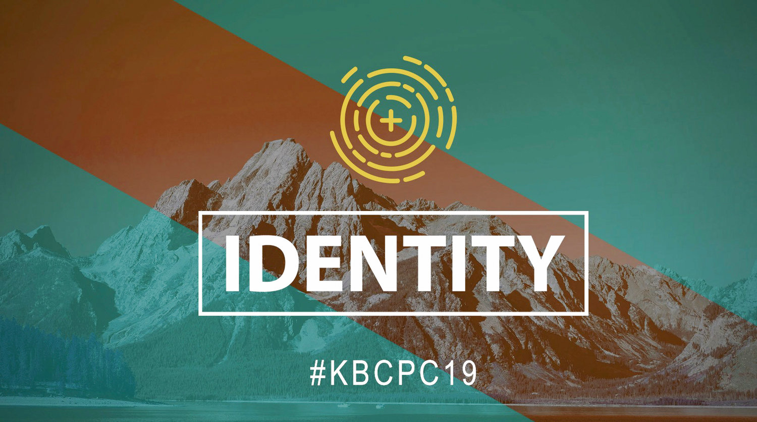 2019 KBC Annual Meeting | Kentucky Baptist Convention