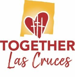 Las Cruces Together fund