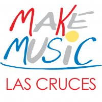 Make Music Day Las Cruces