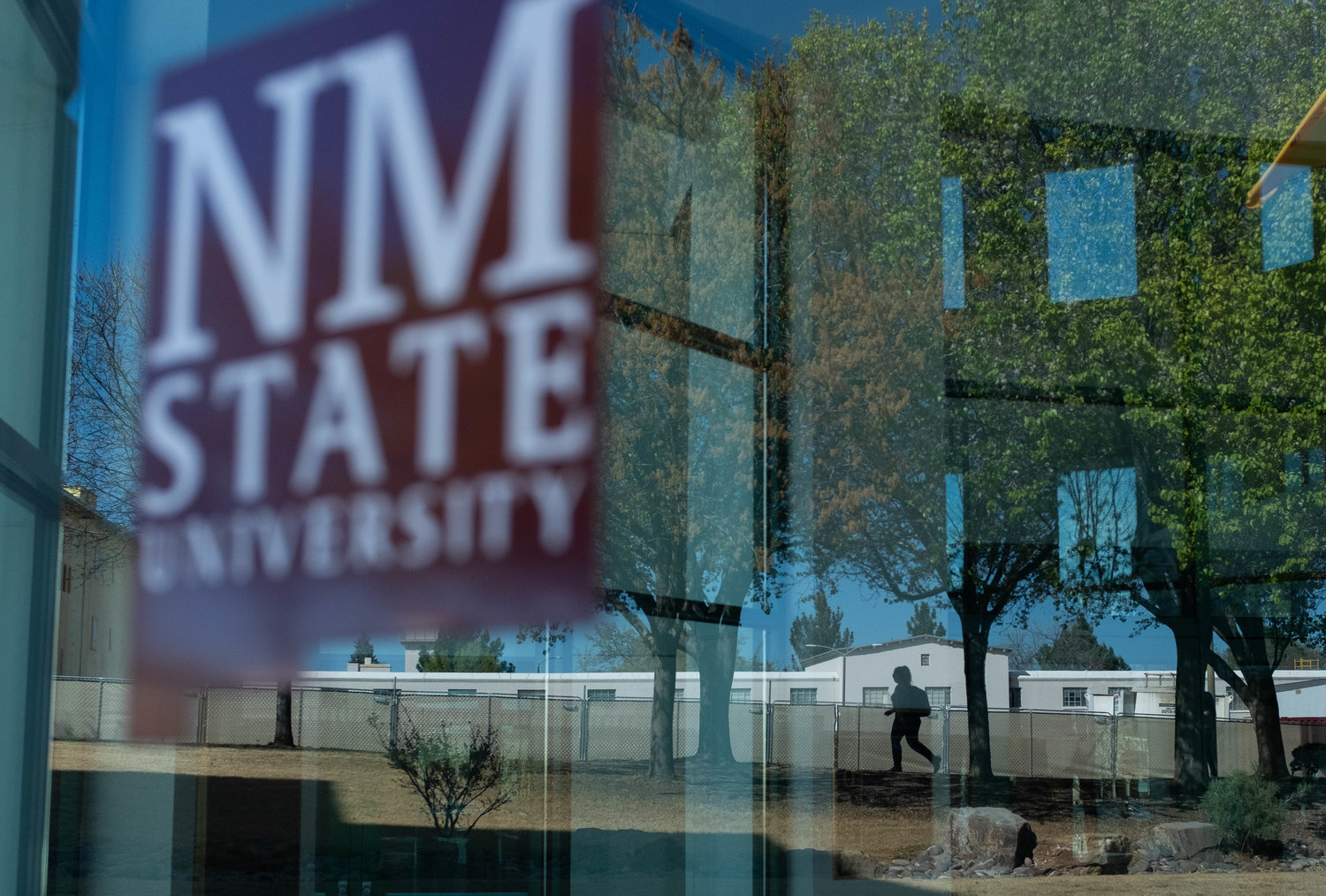 Nmsu Announces Community College Restructuring For Alamogordo Carlsbad And Grants Las Cruces Bulletin