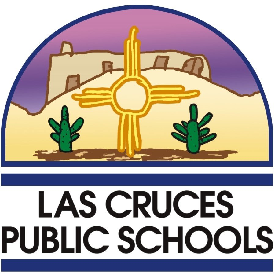 Lcps Calendar 2022.Lcps Board Of Education Votes No Change To 21 22 Calendar Las Cruces Bulletin