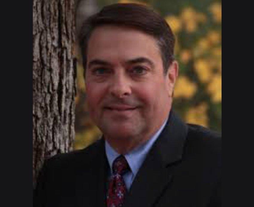 Warren Strain