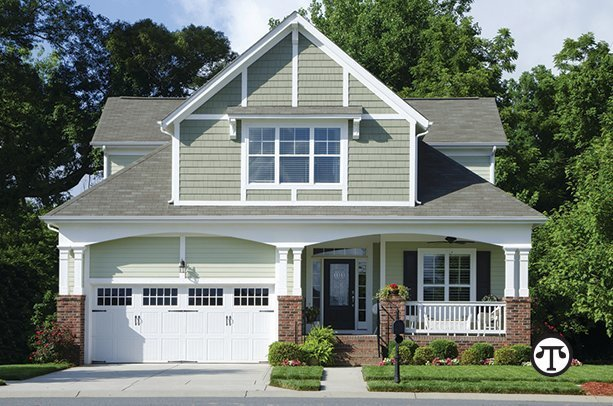 Tapping your home equity is an often overlooked option to free up cash resources.