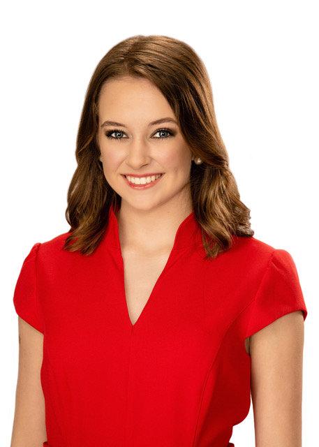 Ashley Grace Bassett