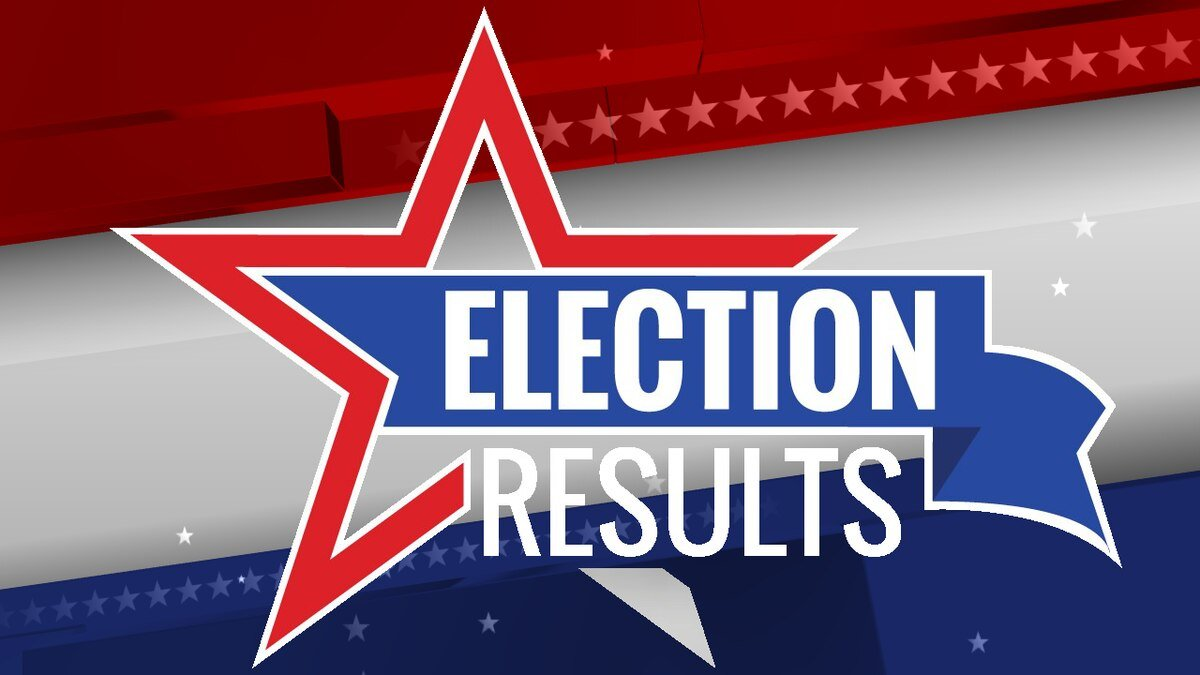 The Ward 4 alderman race in Canton is headed to a runoff and at least three incumbent aldermen were defeated in Democratic Party primary elections here Tuesday.