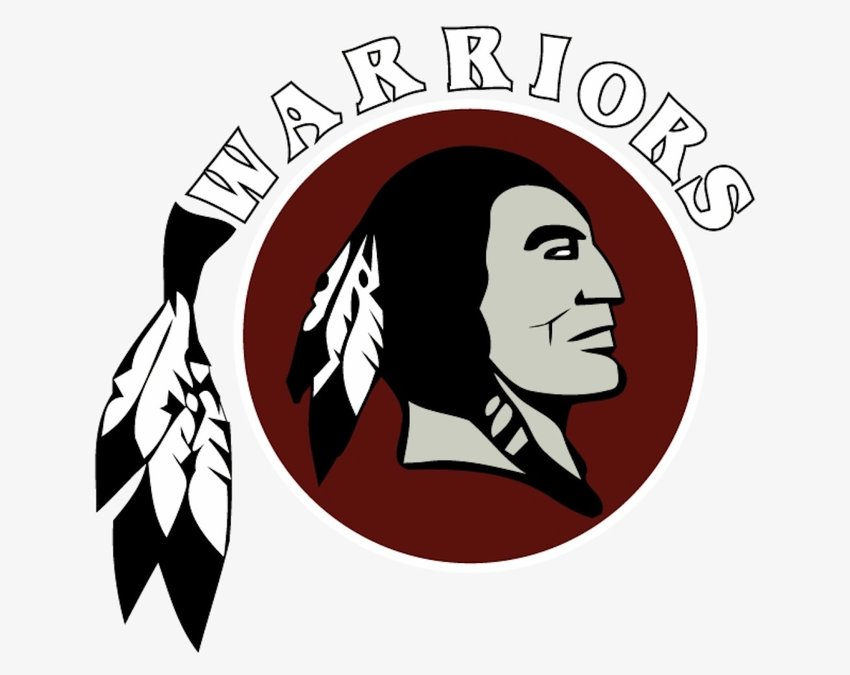 The Choctaw Central Warrior baseball team dropped a pair of games to West Lauderdale last week.