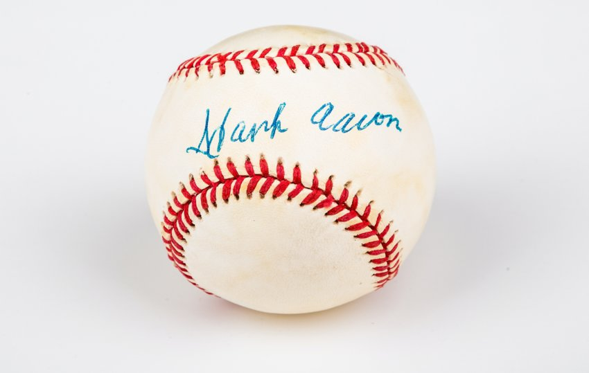 Hank Aaron died in his sleep on January 22, 2021, at the age of 86, two weeks shy of his 87th birthday.