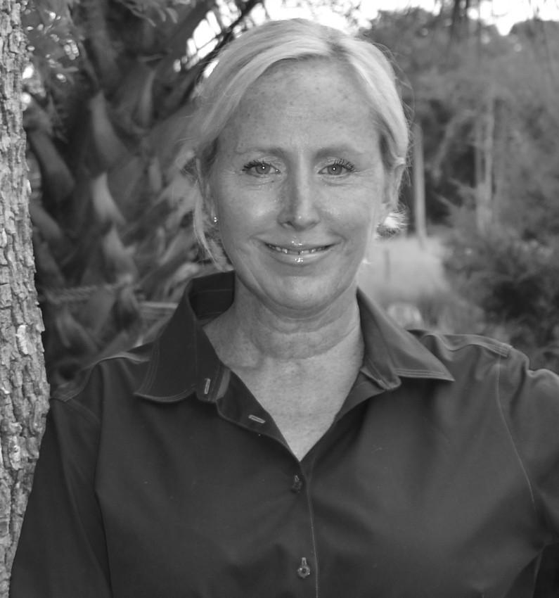 Heidi Zawacki