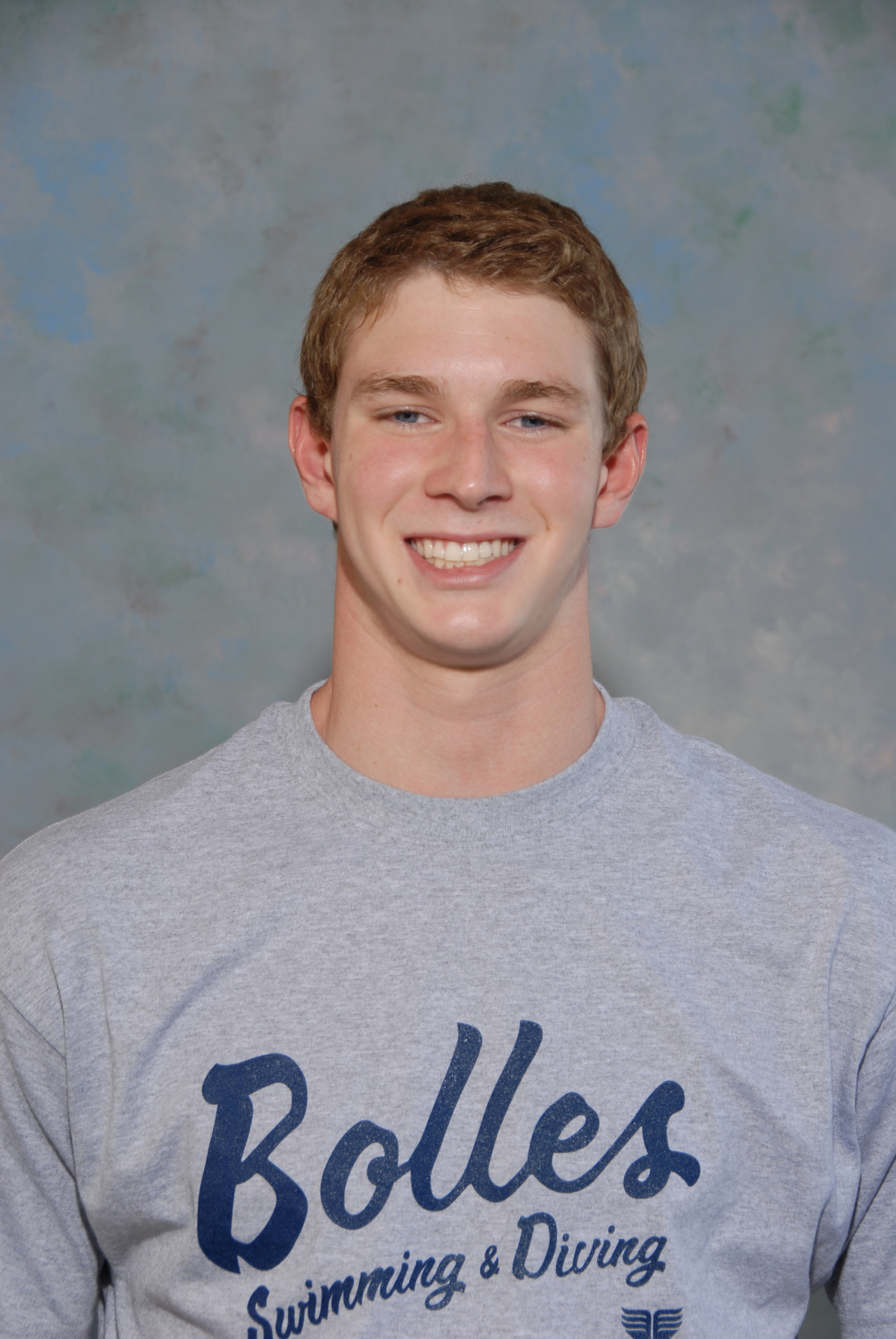 Bolles graduate Ryan Murphy looks to bring gold home for ...