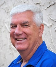"Wayne Belger was recently named head coach of the Bolles football program, replacing longtime coach Charles ""Corky"" Rogers."