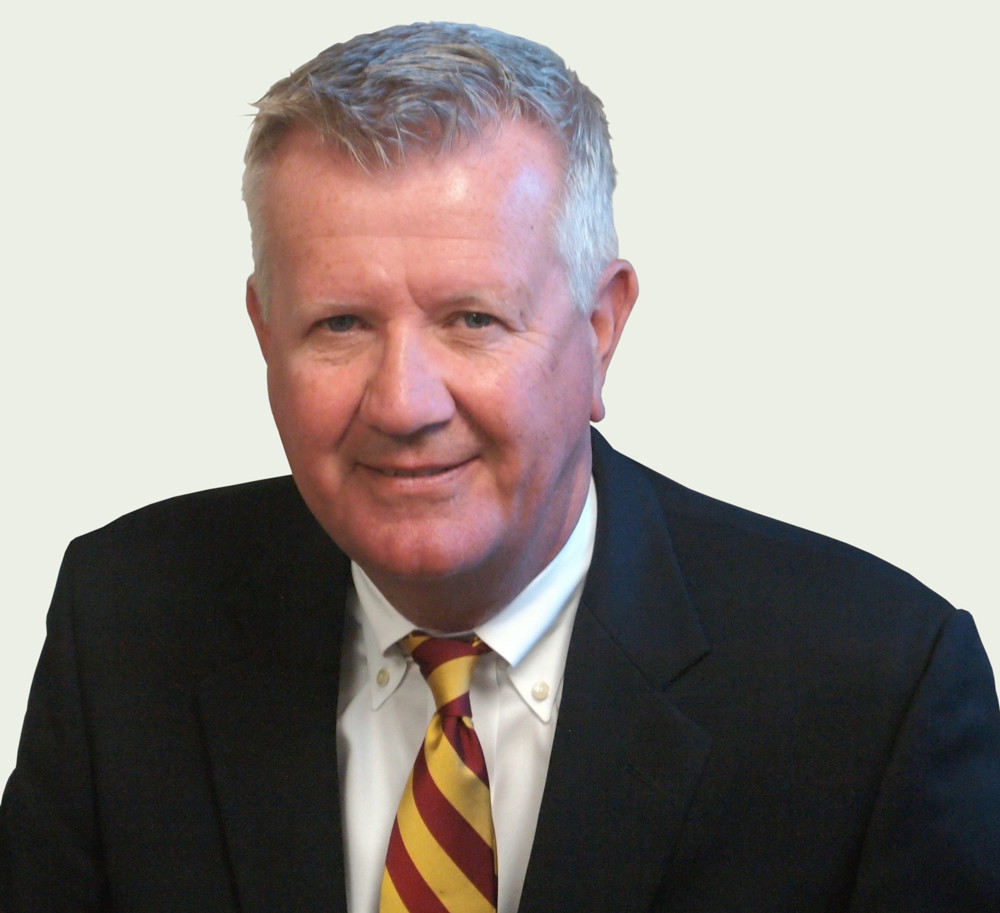 Gary Shivers founded Navitas Credit Corp. in 2008.