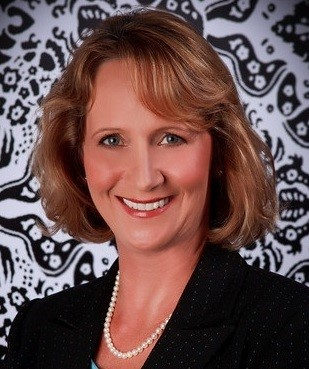 ERA Davis & Linn Real Estate has named Tammie Gentry as its top producer