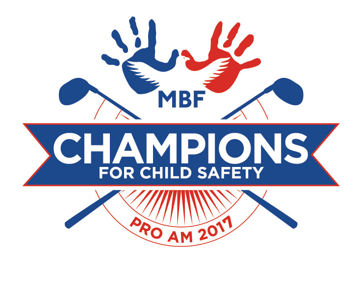 Celebrate 20 years of protecting children by attending the 20th annual Champions for Child Safety Pro-Am Golf Tournament on Tuesday, Oct. 3 at The Palencia Club.