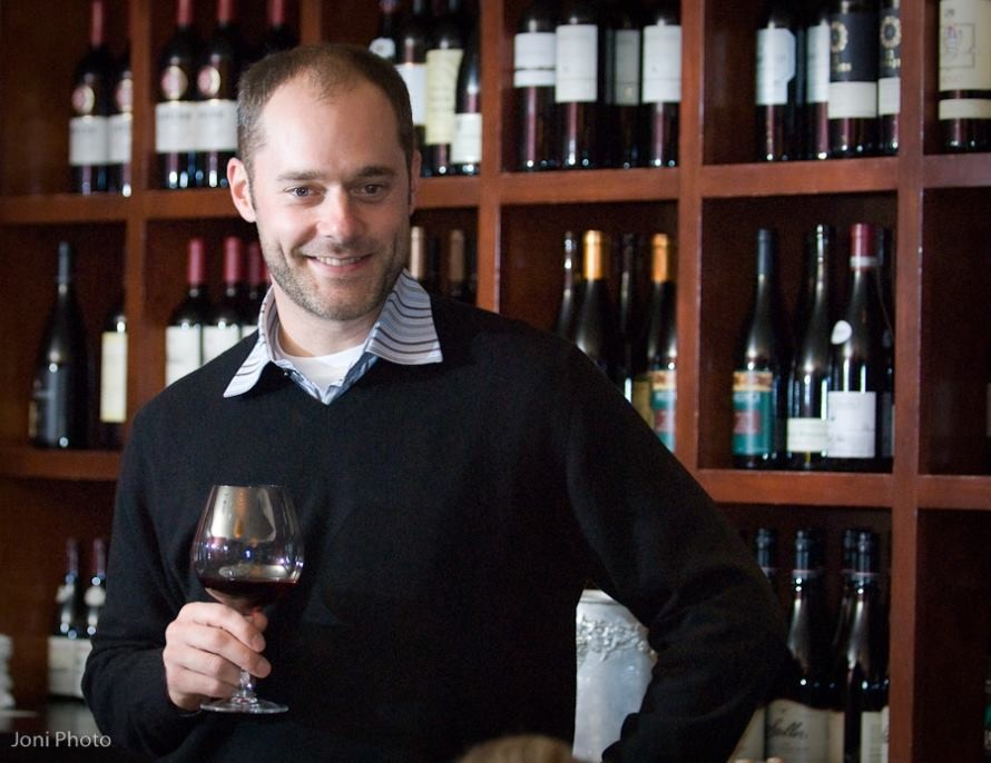 "Coastal Wine Market & Tasting Room will host the next installment of its ""Meet The Winemaker"" series on Tuesday, April 17, with Alex Sokol Blosser of Sokol Blosser Vineyards in Oregon. The tasting is $20 and will be held from 6-7:30 p.m. Tickets at the door will be $25. The tasting is free with the purchase of $100 or more. Search for the event on Eventbrite.com to purchase tickets."
