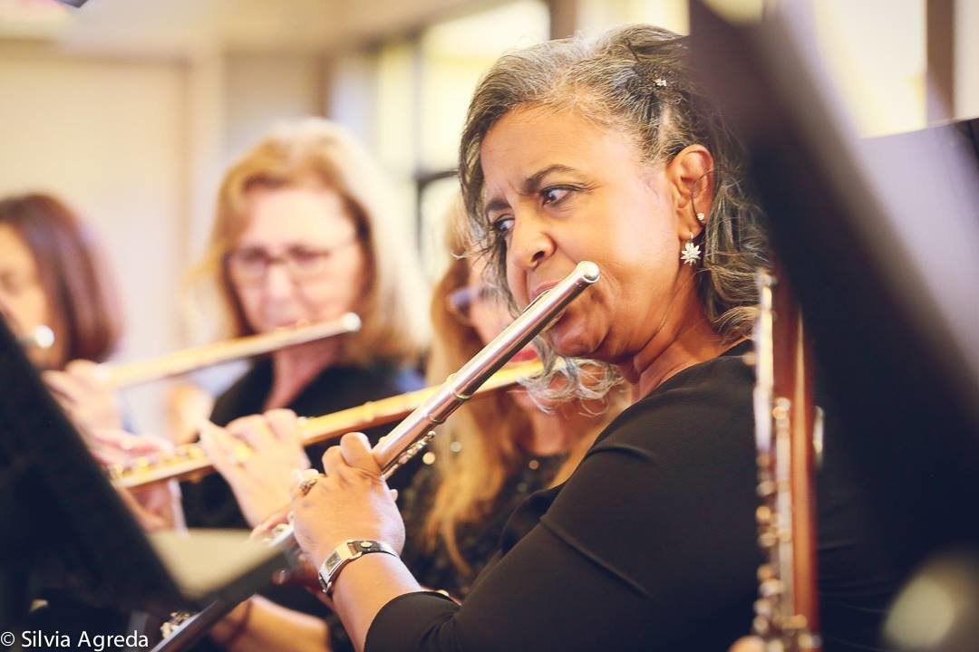 Civic Orchestra of Jacksonville to host free concert March 3