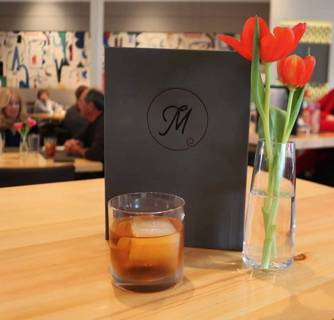 Midtown At Town Center: Medure Brothers Open New Concept Near St. Johns Town