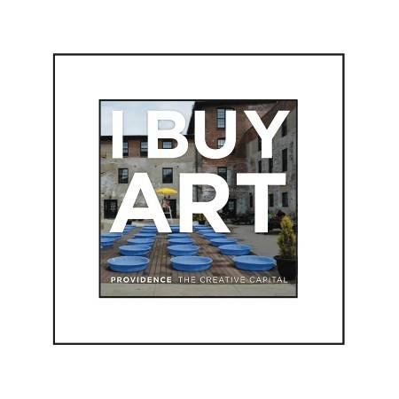 Buy Art pin by Quinton Rivera Toro