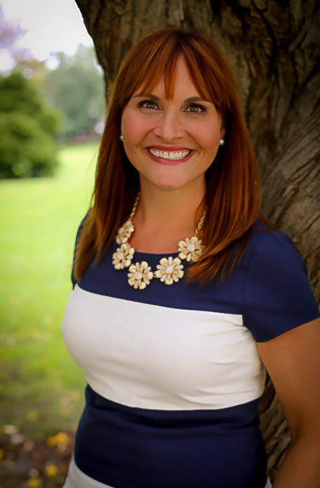 Leading Ladies 2019: Jennifer Torbett, DMD, Dentist/Practice Owner of Crestview Dental Associates in Westerly