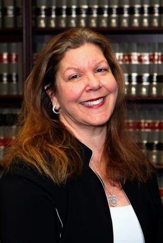 Leading Ladies 2019: Debra Chernick, General Counsel to Sayer Regan & Thayer, LLP in Wakefield