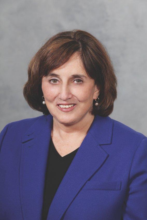 Leading Ladies 2019: Marcia J. Boyd, Estate & Elder Law Attorney at Boyd Elder Law in Wakefield