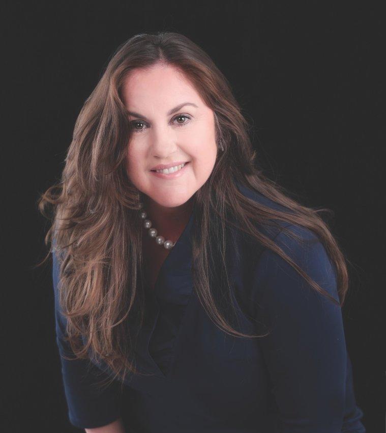 Leading Ladies 2019: Kimberly Poland, Advertising Agency President of Poland Media Group