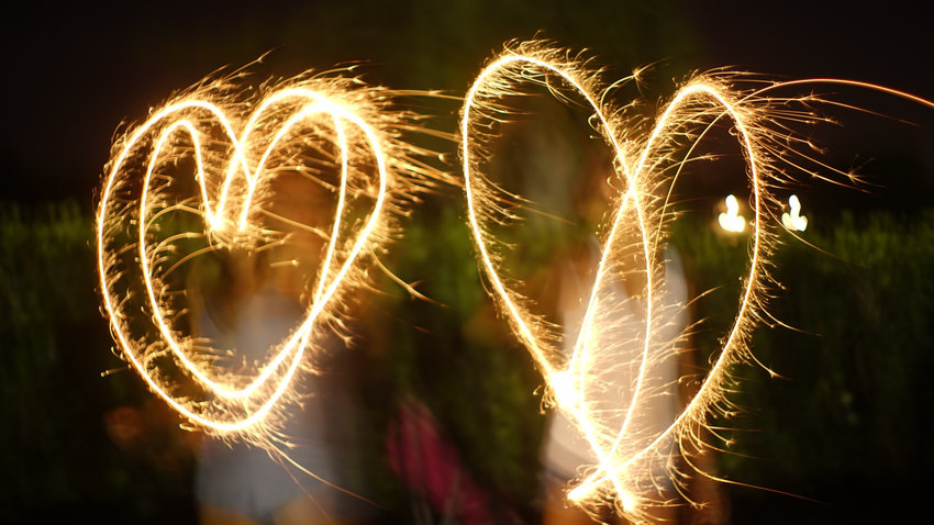 "Friendly reminder: In RI only ground and hand-held sparkling devices (""sparklers"") are legal for use by the general public"