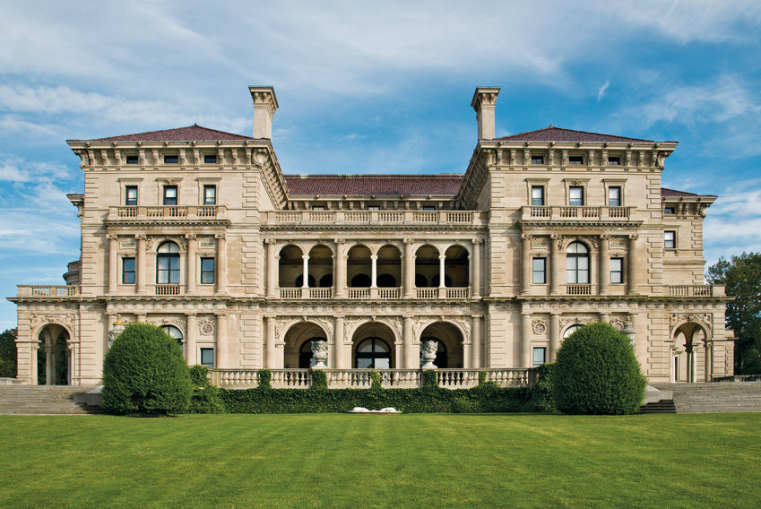 Once a summer playground for the rich and famous, Newport is a thriving cultural center in any season, filled with restaurants, shopping, museums, and plenty of fun.