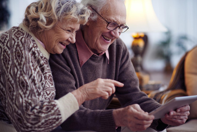 50's Plus Seniors Online Dating Sites No Membership