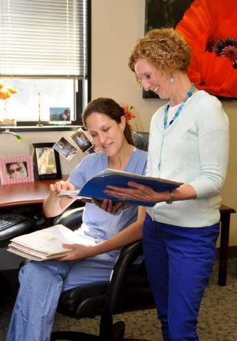 South County Hospital Center For Women S Health Rhode Island