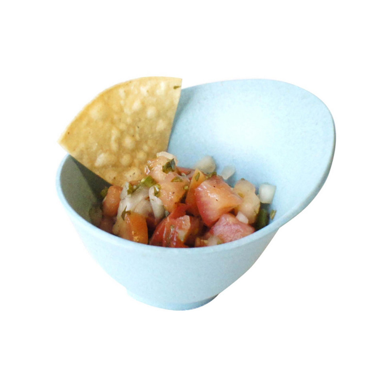 Mermaid CafeWith house-made chips that are paper thin, nicely crisp and salted to perfection, Mermaid Café had us at hello. Their pico de gallo – or salsa fresca – featured lots of pepper and lots of onion, with an overall fresh, simple and clean taste. 19 Margin Street, Westerly.
