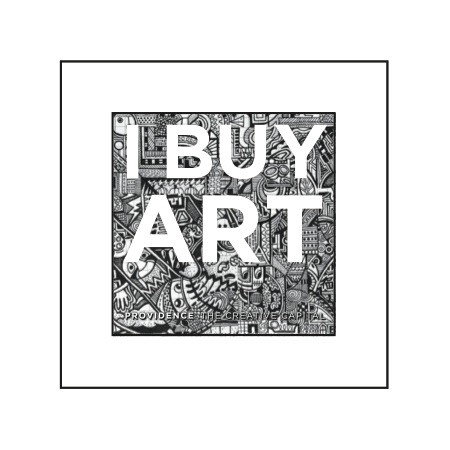 Buy Art pin by Heather Annis