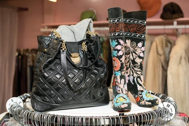 Consignment Couture   So Rhode Island   sorhodeisland.com 475bb9081a