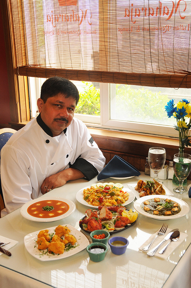 Maharaja indian restaurant so rhode island - Maharaja fine indian cuisine ...