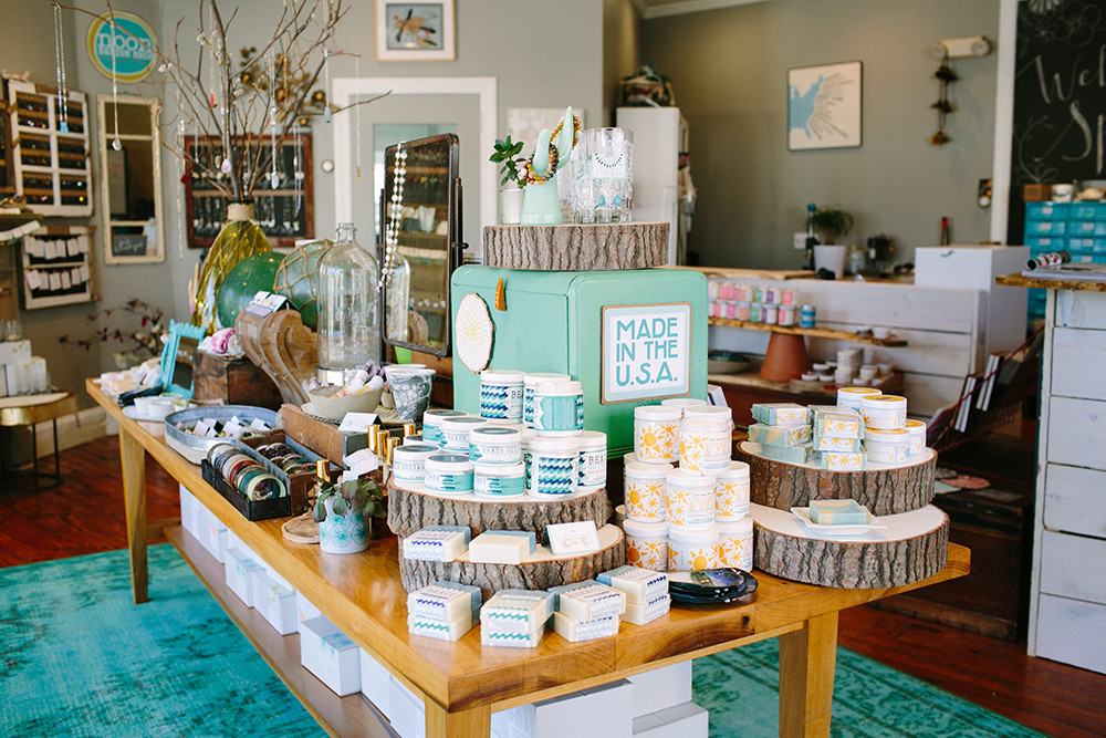 noon design shop finds a cozy new home in pawtuxet village rh providenceonline com cozy new year's eve recipes cozy new buffalo retreat