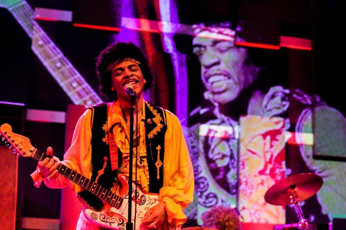 tribute concert to jimi hendrix and cream providence monthly
